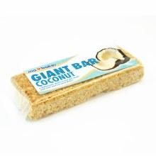Giant Bars - Coconut