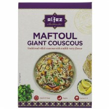 Maftoul Giant Couscous