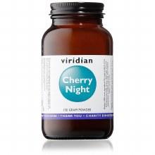 Cherry Night