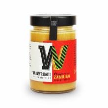 Org Honey Set Zambian
