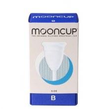 Mooncup Size B