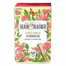 Org Echinacea Tea