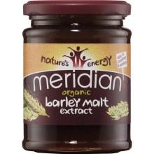 Org Barley Malt Extract