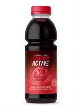 CherryActive Medium