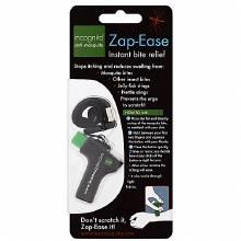 Zap-Ease Bite Relief