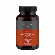 Magnesium 100mg