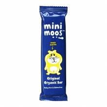 Mini Moo Bar Dairy Free