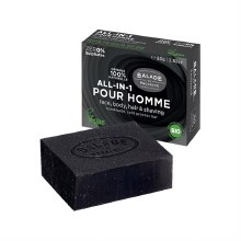 All in 1 Pour Homme