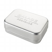 Balade Travel Tin