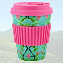 Mint Refresh Mug