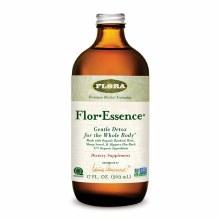 Flor-Essence Liquid