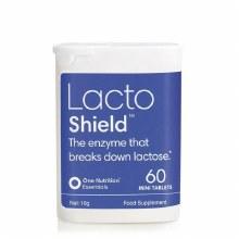 Lacto Shield