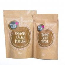 Org Cacao Powder