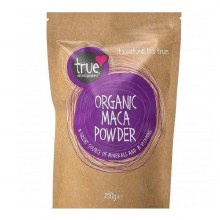 Org Maca Powder