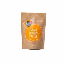 Org Turmeric Powder