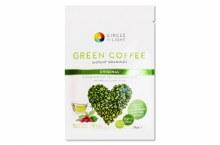 Green Coffee Original Mini Pouch