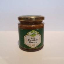 Irish Honey & Comb