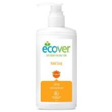 Liquid Hand Soap Citrus