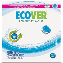 Bio Conc Laundry Powder