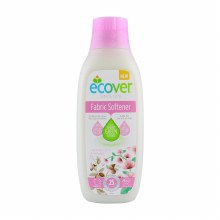 Fabric Softener Apple Blossom