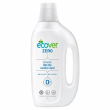 Ecover Zero Sensitive