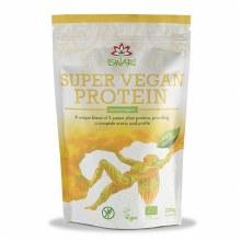 Org Super Vegan Protein