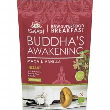 Buddha's Awake Maca & Vanilla