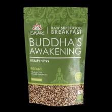 Buddha's Hempiness
