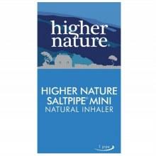 Mini Saltpipe