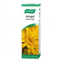 Atrogel Large
