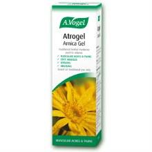 Atrogel