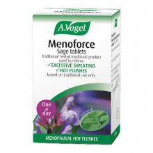 Menoforce Sage