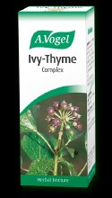 Ivy Thyme Complex