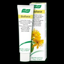 Bioforce Arnica Cream