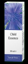 Child Essence
