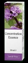 Concentration Essence