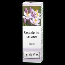Confidence Essence
