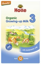 Org Growing Up Milk -3