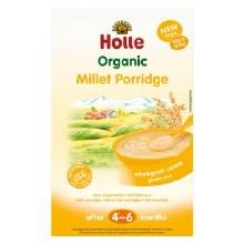 Org Millet Porridge