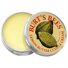 Lemon Butter Cuticle Crème