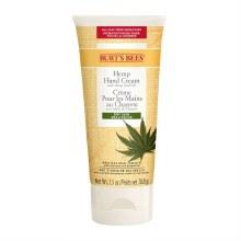 Hemp Hand Cream