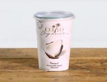 Coconut Yoghurt Natural