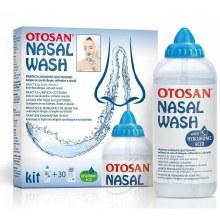 Otosan Nasal Kit