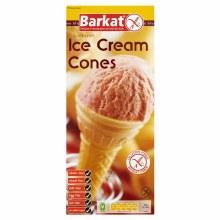 Ice Cream Cones G/F