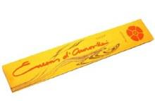 Champak Incense