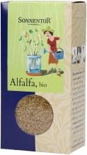 Org Alfalfa Seeds