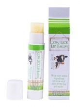 Cow Lick Lip Balm