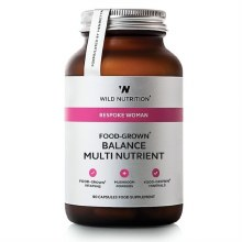 Women's Balance Multivitiman