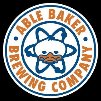 Able Baker El Pato Loco 4pk