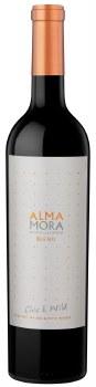 Alma Mora Red Blend